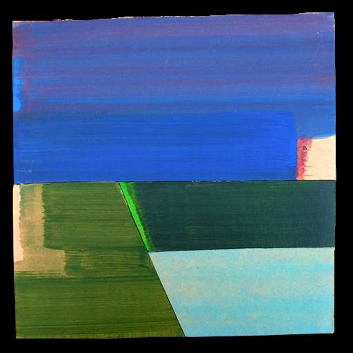 Hans Gerritsen Karton_serie_05