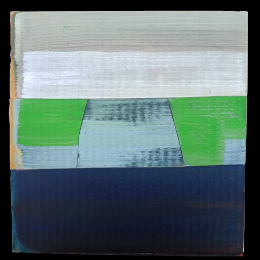 Hans Gerritsen Karton_serie_04