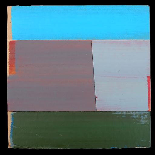 Hans Gerritsen Karton_serie_02